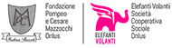 Residenza per Anziani Logo